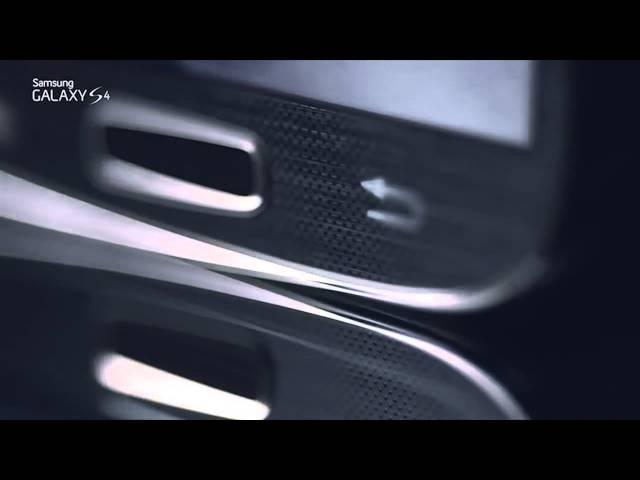 Belsimpel-productvideo voor de Samsung Galaxy S4 i9505 Black