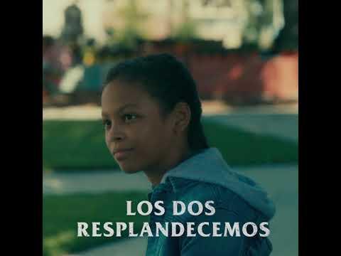 """Doctor Sueño - Spot """"Atrévete"""""""
