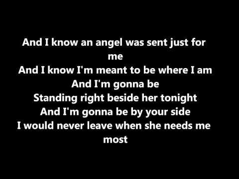 Baixar Chris medina - What are words, Lyrics