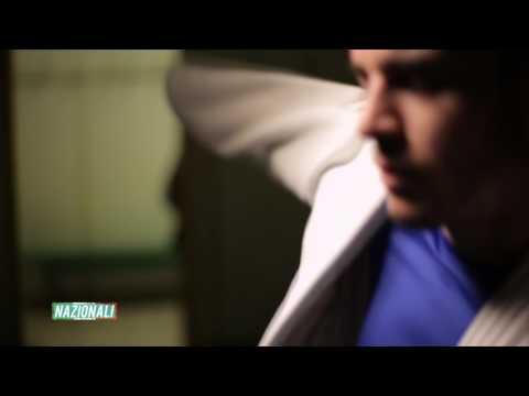 Nazionali (directed by Alessandro Capitani) - Docufilm Promo -  Basile