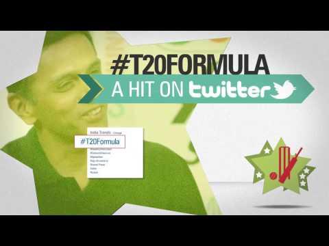 Castrol Activ Zip Factor Campaign