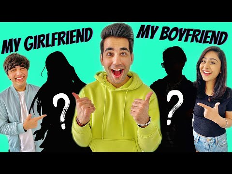 BEING IN A RELATIONSHIP FOR 24 HOURS PART 2 | Rimorav Vlogs
