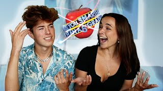 ARE YOU SMARTER THAN A 5TH GRADER?! PIERSON VS JEREMY HUTCHINS