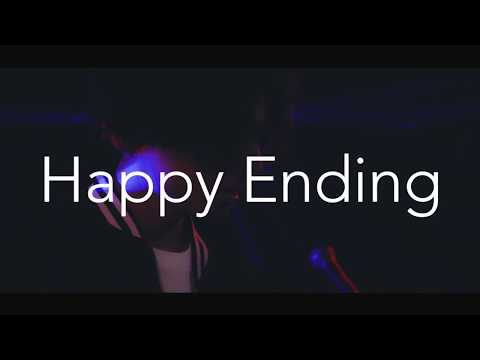 Freaky Styley「Happy Ending」LIVE HOUSE ver.