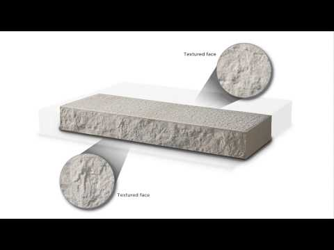 Landings™ Step Unit Product Overview
