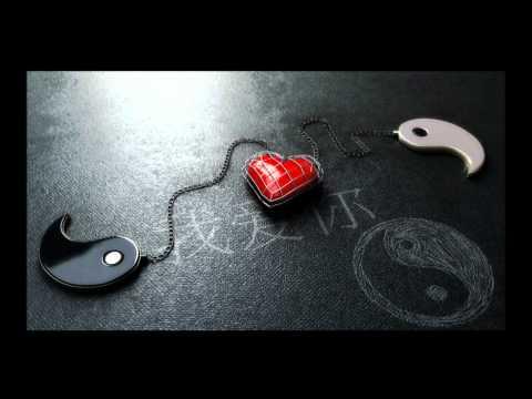Pista Romantica