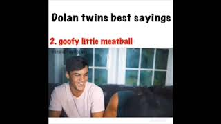 Some videos to make you laugh or Smile