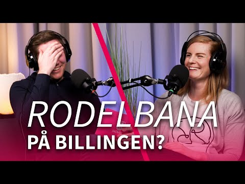 Skövdevodden #5: Emma Wiezell (enhetschef på Billingen)
