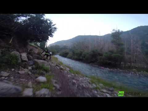 Pedals de Foc Nonstop 2014 - Bicilink.com