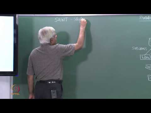 Baixar Mod-01 Lec-24 Problem Decomposition with goal Trees