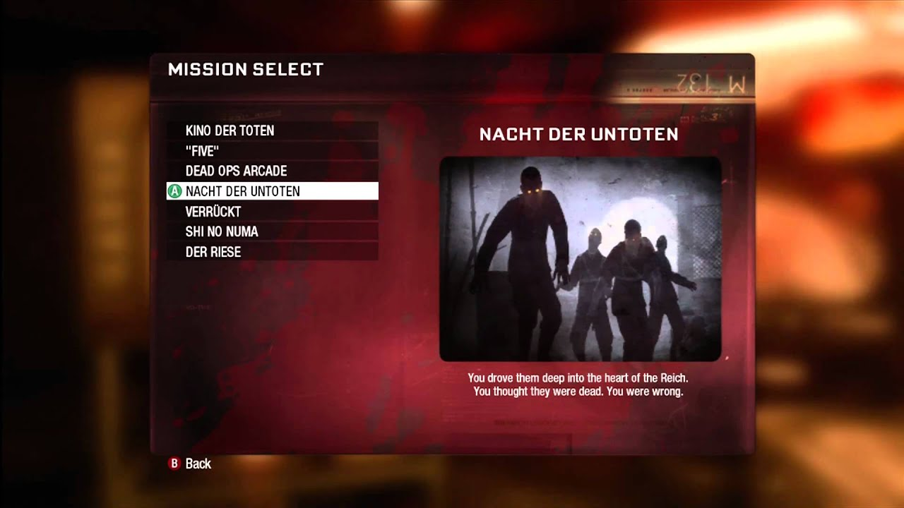 maxresdefault How To Get World At War Zombie Maps on left 4 dead zombie maps, world war 3 map, modern warfare 3 zombie maps, bo1 zombie maps, call duty world war maps, world war 1 nazi zombies, cod waw maps, red dead redemption zombie maps, call of duty zombie maps, name of all zombie maps, nazi zombie maps, real zombie maps, minecraft zombie maps, customcod zombie maps, cod zombie maps, bo2 zombie maps, mw3 zombie maps, zombie game maps, custom zombie maps, halo zombie maps,