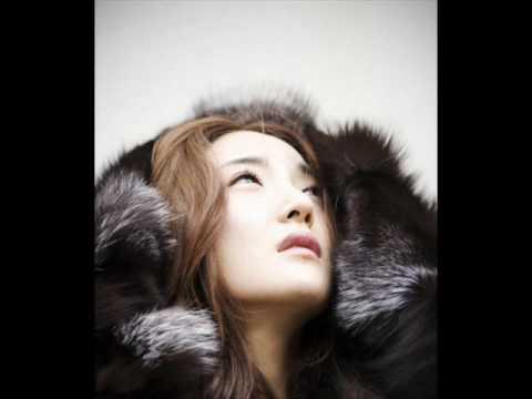 Bada - The Lord's Prayer 주기도문 (Korean)