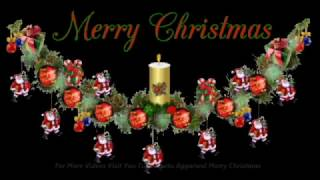 merry christmas wishesanimatedgreetingssayingswallpaperschristms musice cardwhatsapp video - Christmas Wishes Video
