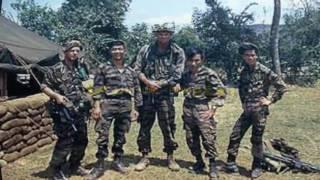 Huyền thoại Phạm Chuyên tên biệt kích số 1 của CIA người anh hùng thầm lặng