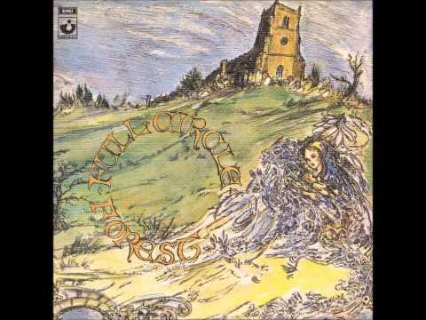 Forest - Full Circle 1970 Full Album Listen