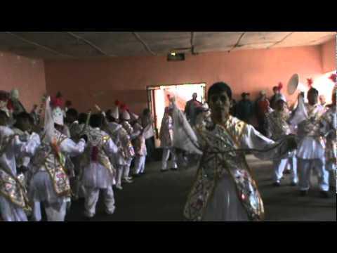 bajada de reyes 2012 - castrovirreyna 07