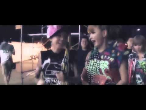 I WILL BE THERE DARA X BOM #PARKSISTERS #SSANGPARK