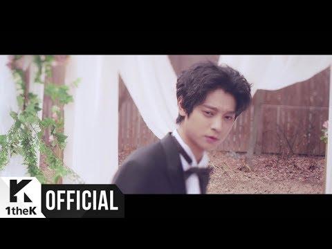 [MV] JUNG JOON YOUNG(정준영) _ fiancée(피앙세) (feat. Microdot)