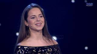 Top Talent 3 - 24 Janar 2020 - Faza e parë - Pjesa 2