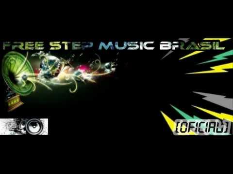 DJ Lawless Vs Oliver Swab   Push It Again 2 1 Discobastardz Remix Edit