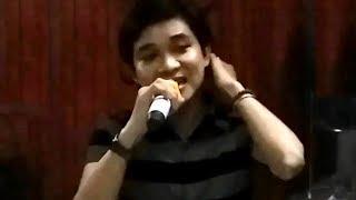 Giọng ca cực độc của em trai Đinh Sơn Tùng | Nghe buồn ngủ chết được!