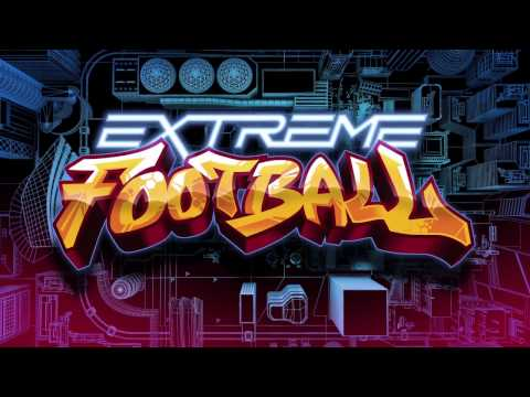 Extreme Football - opener - HD