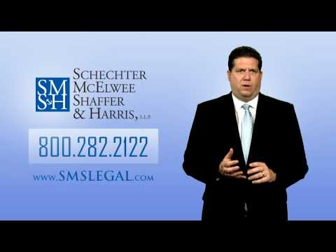Maintenance and Cure: Texas Maritime Accident Attorney Explains What He Looks For In A Maritime Injury Case