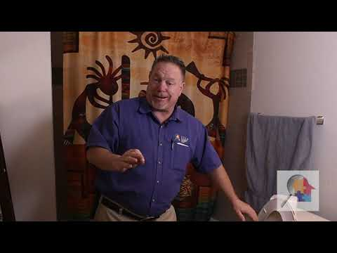 ALL UTAH PLUMBING: PLUNGING TIPS 5 01