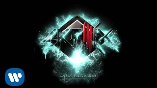 FIRST OF THE YEAR (EQUINOX) - SKRILLEX