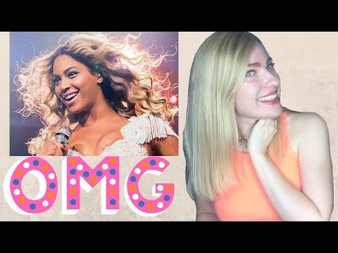 [Professional Musician] reaction to  BEYONCE Best Live Vocals!