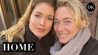 HOW IT ALL STARTED & AN INSIDE LOOK INTO MY DAILY LIFE • DOUTZEN DIARIES