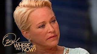 Meet the 9/11 Widow Who Sparked National Outrage   Where Are They Now   Oprah Winfrey Network