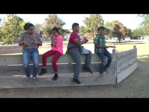 AFS Film Club @ Houston Elementary - Tale of Old Friends