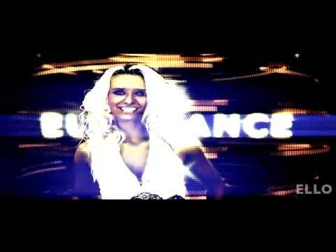 Patrix   Eurodance player