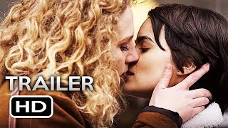 Trinkets Neflix 2019 Movie Trailer