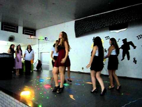 Baixar Dança Vanderleia
