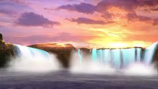 2 Hours of Relaxing Deep Sleep Music Stress Relief Healing Peaceful Meditation Calming Sweet Dreams