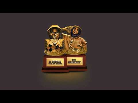Became Legends feat. Tee Grizzley [Official Audio]