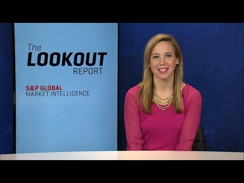 Lookout Report: Is The Weak May U.S. Jobs Report Just A...