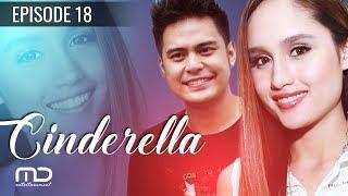 Cinderella - Episode 18