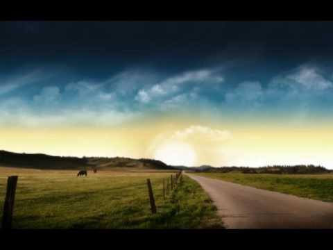 ATB pres. Flanders- Behind (EDX Remix)