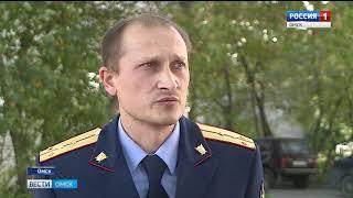 Кировский районный суд поставил точку в деле Кристины Лыскиной и Ольги Петровой