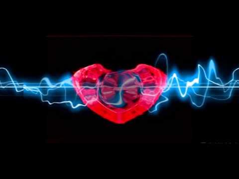 MUSICA CRISTIANA ROMANTICA 2016 (bachata,reggaeton y baladas) part 1