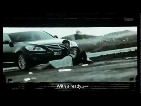 [MV] Super Junior - Someday ( Eng Sub )