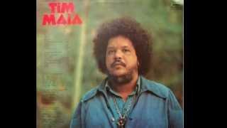 TIM MAIA - GOSTAVA TANTO DE VOCE