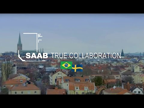 True Collaboration: Episode 5 - Knowledge value