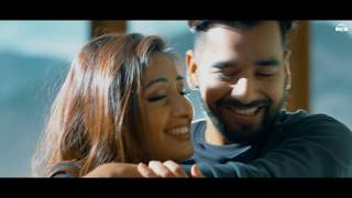 IK IK PAL Maninder Buttar ( Full Song ) New Punjabi Song 2018