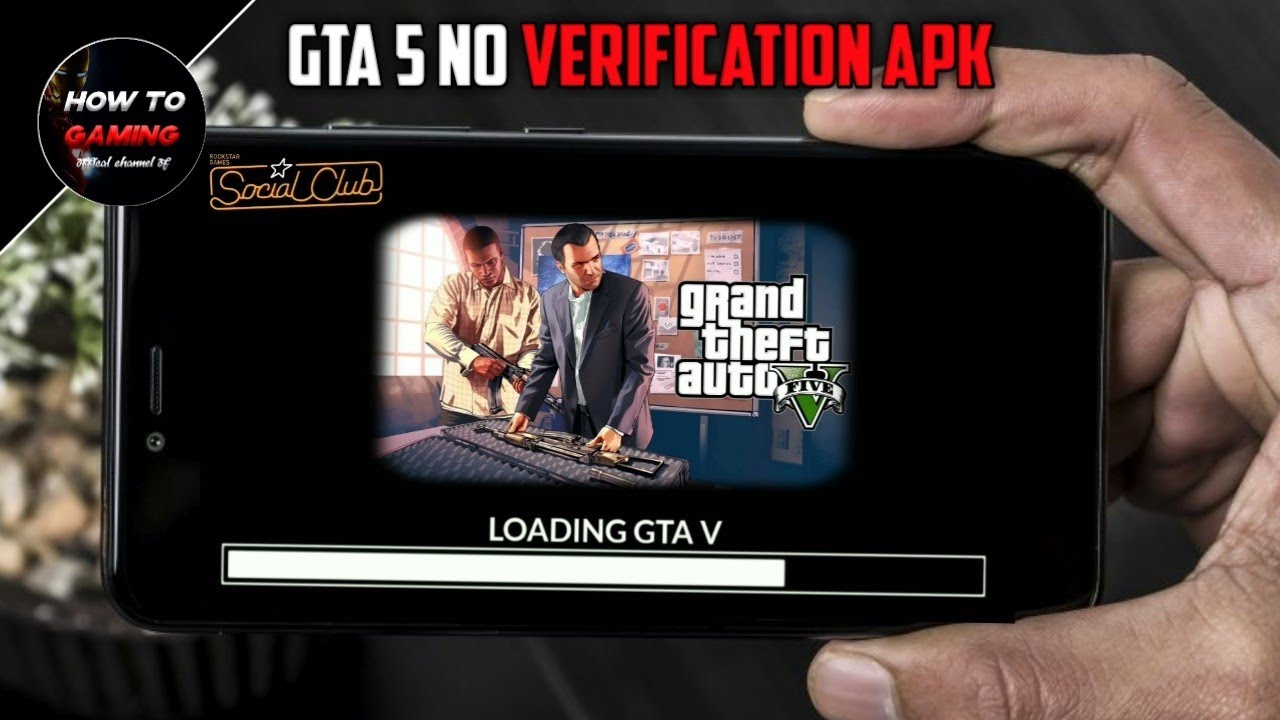 gta-game-online-no-download