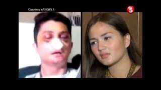Showbiz Police: update on Vhong Navarro vs Deniece Cornejo