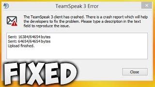 TeamSpeak 3 Pokebot Plugin Client 3 1 0 - 3 3 0